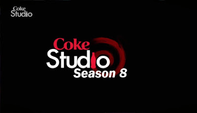 Coke Studio Season 8 Full Episode 2