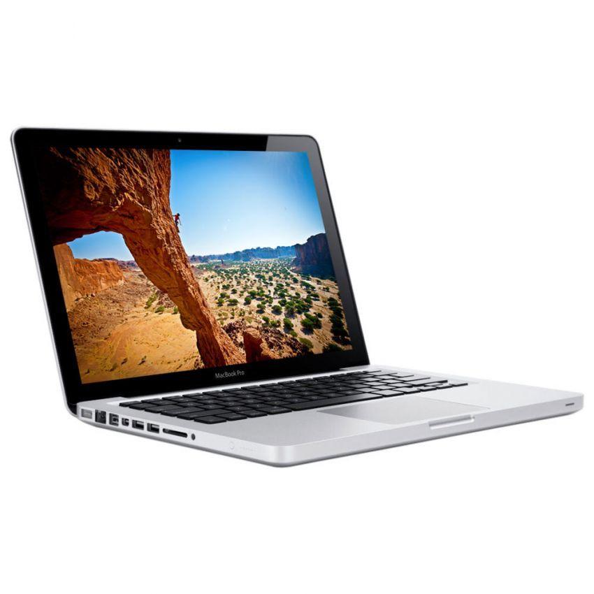 Apple macbook pro discount coupons