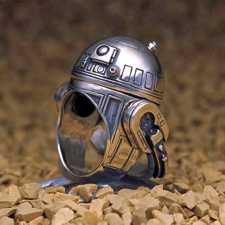 11-R2-D2-jap-inc-Star-Wars-Rings-Sculptures-www-designstack-co