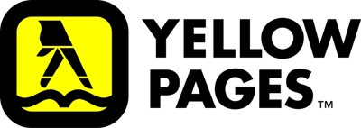 US Yellow Pages