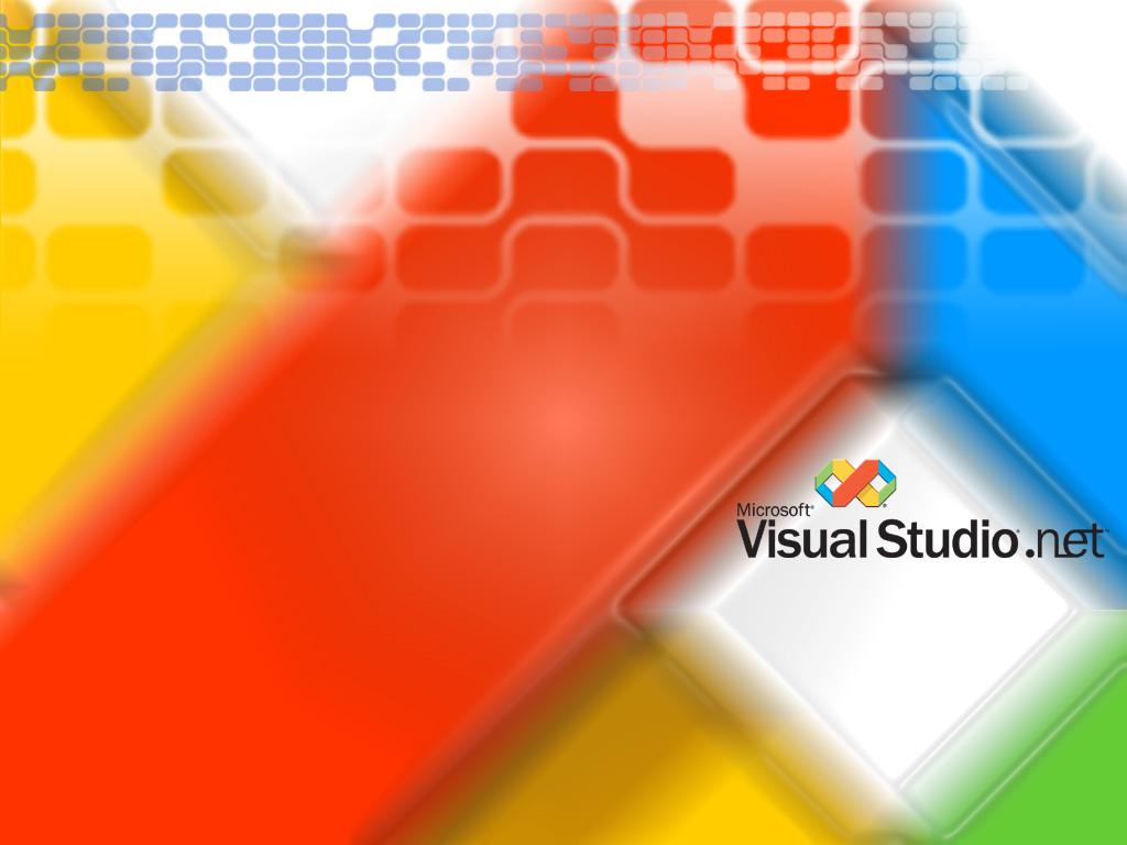 Visual Studio 2010 es la versi  243 n m  225 s reciente de esta herramienta    Visual Studio 2008 Logo