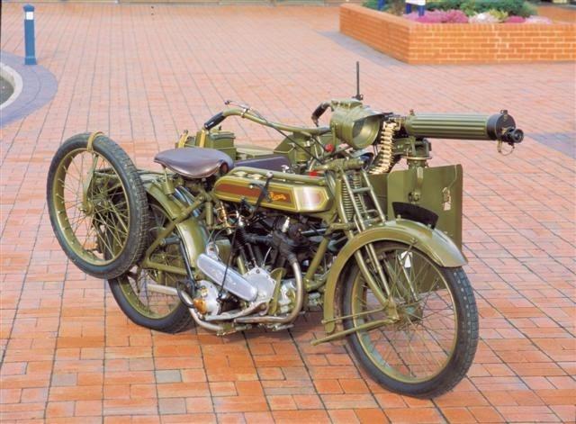 Harley Davidson For Sale South Australia