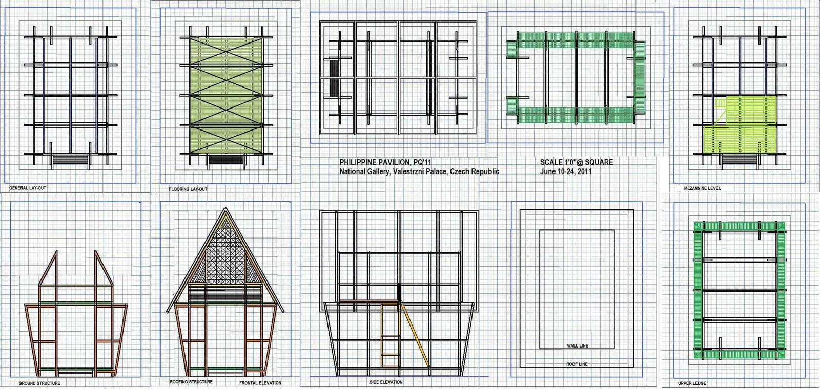 Bahay Design Plan Joy Studio Design Gallery Best Design