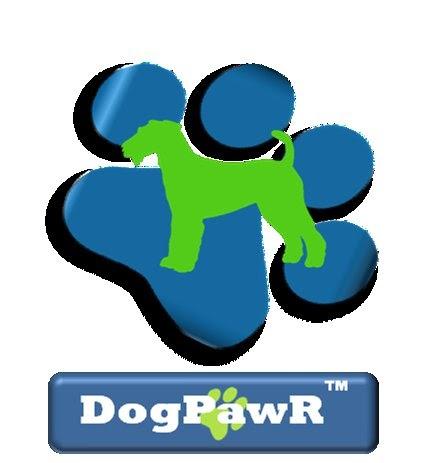 Breakthrough Dog Food Reviews