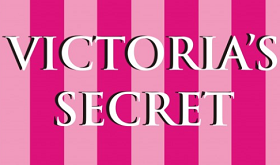 http://vsallaccess.victoriassecret.com/fashionshow/sweeps/