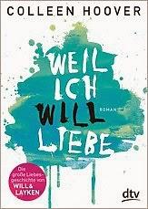 http://www.dtv.de/buecher/weil_ich_will_liebe_71584.html