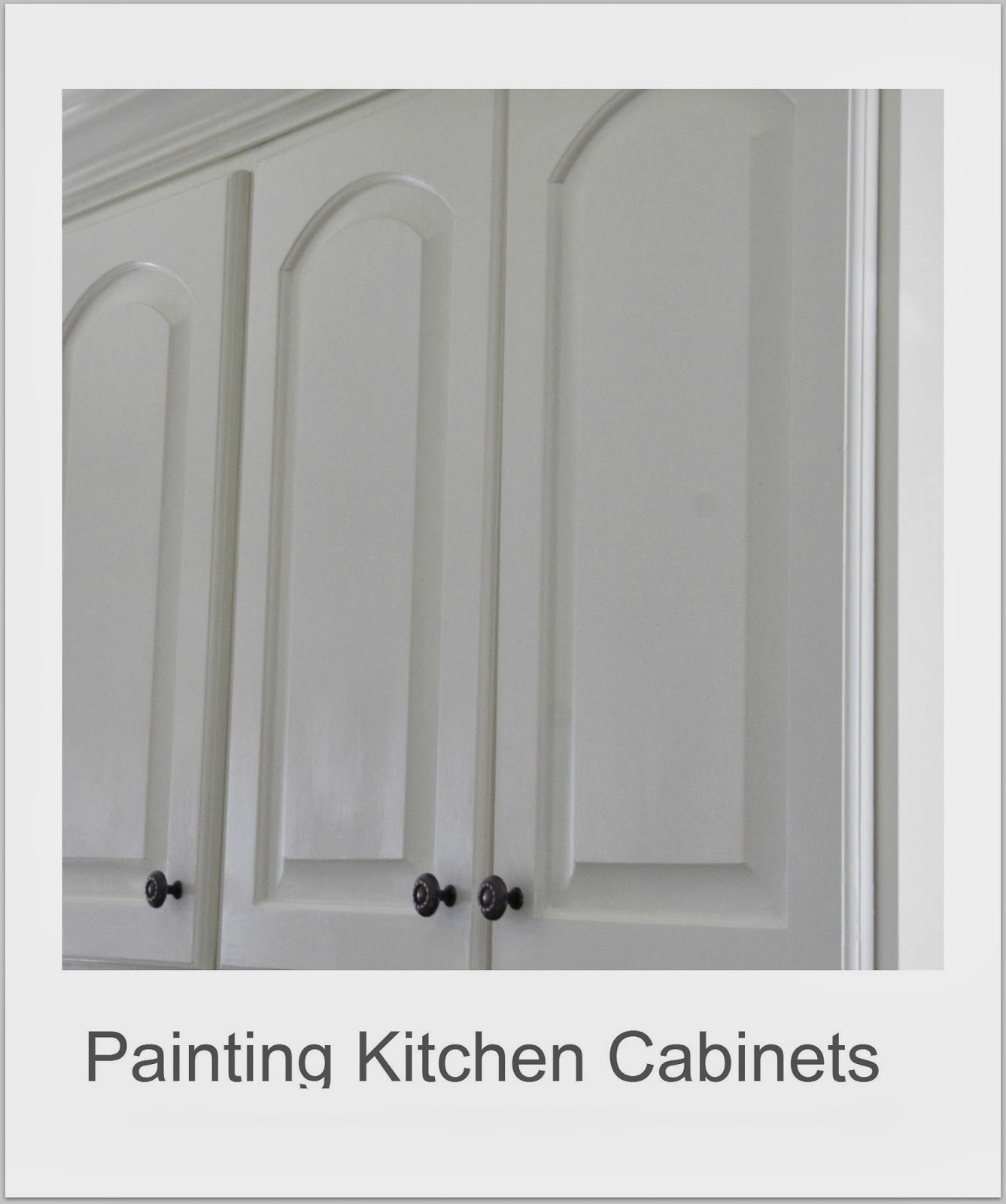 http://thewickerhouse.blogspot.com/2013/04/painted-kitchen-cabinets.html