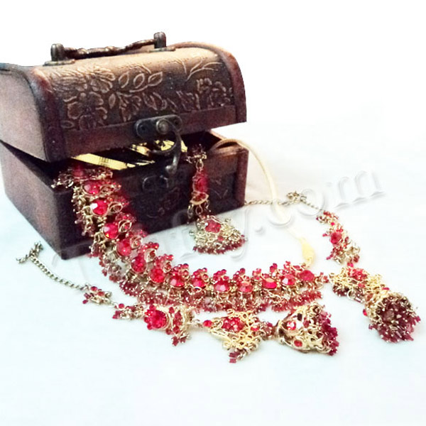 traditional products of sindh pakistan traditional gifts of