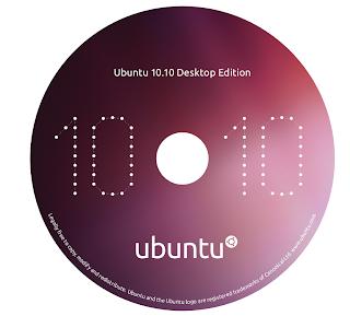 Как установить wine на ubuntu ruwikihowcom