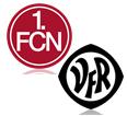 Live Stream FC Nürnberg - VfR Aalen