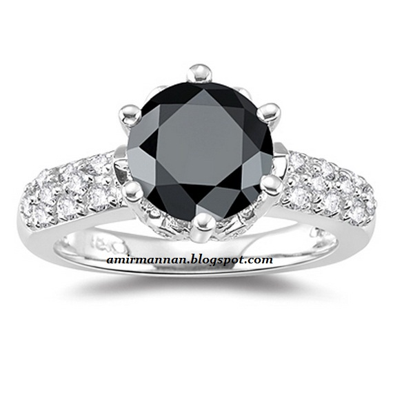 Cool wedding rings for newlyweds Gold engagement rings price in