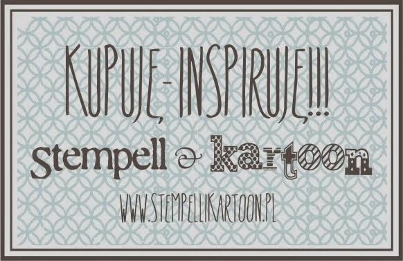 http://stempellikartoon.blogspot.com/2014/04/zainspiruj-nas-edycja-5.html