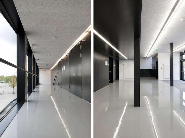09-Lecture-Hall-by-Deubzer-König-Rimmel-Architekten