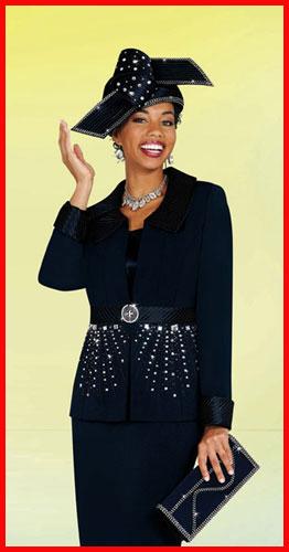 church suit blog ladies church suits women ben marc
