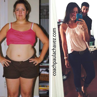 paula chavez, beachbody, weightloss, clean eating, before and after , 21 day fix, insanity, t25, shakeology, 3 day refresh