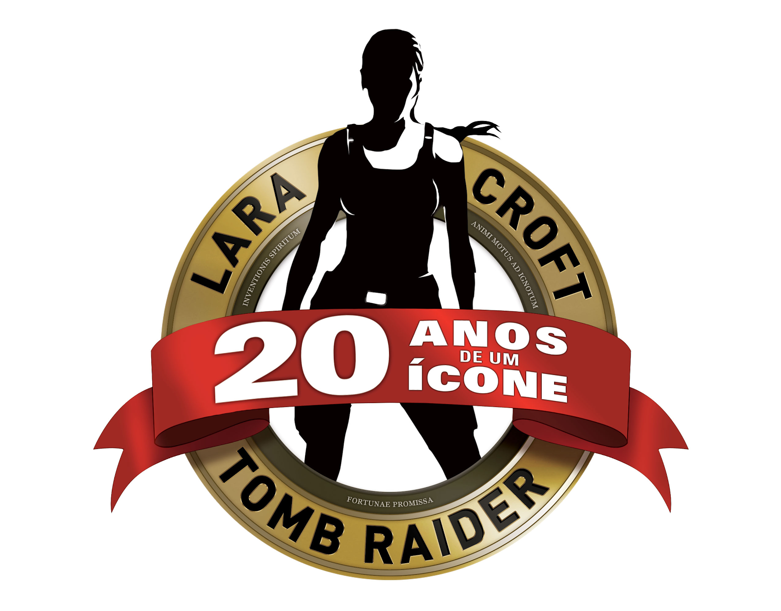 #TombRaider20