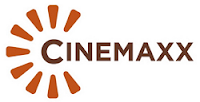 Bioskop Cinemaxx Palembang Icon Mall
