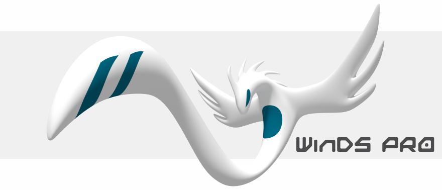 WinDS PRO - Emulador para PC y para Android