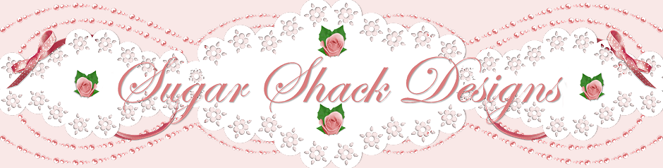 Sugar Shack Designs Inc.