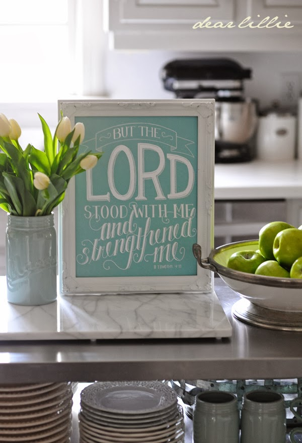 http://www.dearlillie.com/product/the-lord-stood-with-me-11x14-print-in-seafoam