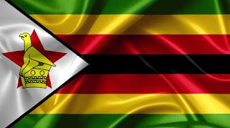 Zimbabwe - Eastern Highlands 2020