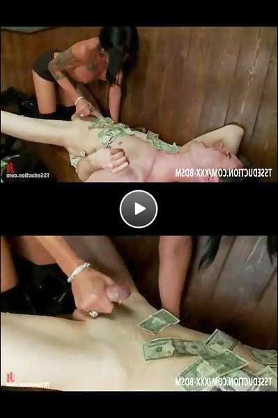 Transvestite Porn Movie 102