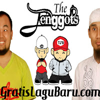 Download Lagu Baru The Jenggot A Ba Ta Tsa MP3