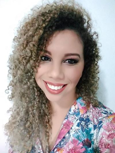 Mariélen Rosa