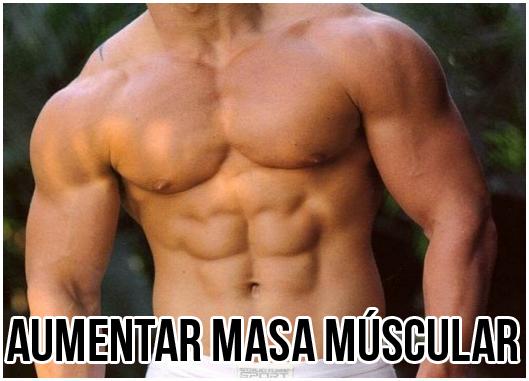 Niveles la mejor dieta para adelgazar rapido para hombres