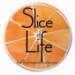 #slice2014