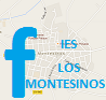 Facebook IES Los Montesinos