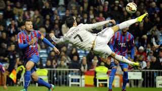 Vidéo : Le résumé de Real Madrid - Levante (2-0)
