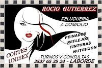 ROCÍO GUTIERREZ