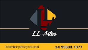 LL ARTES
