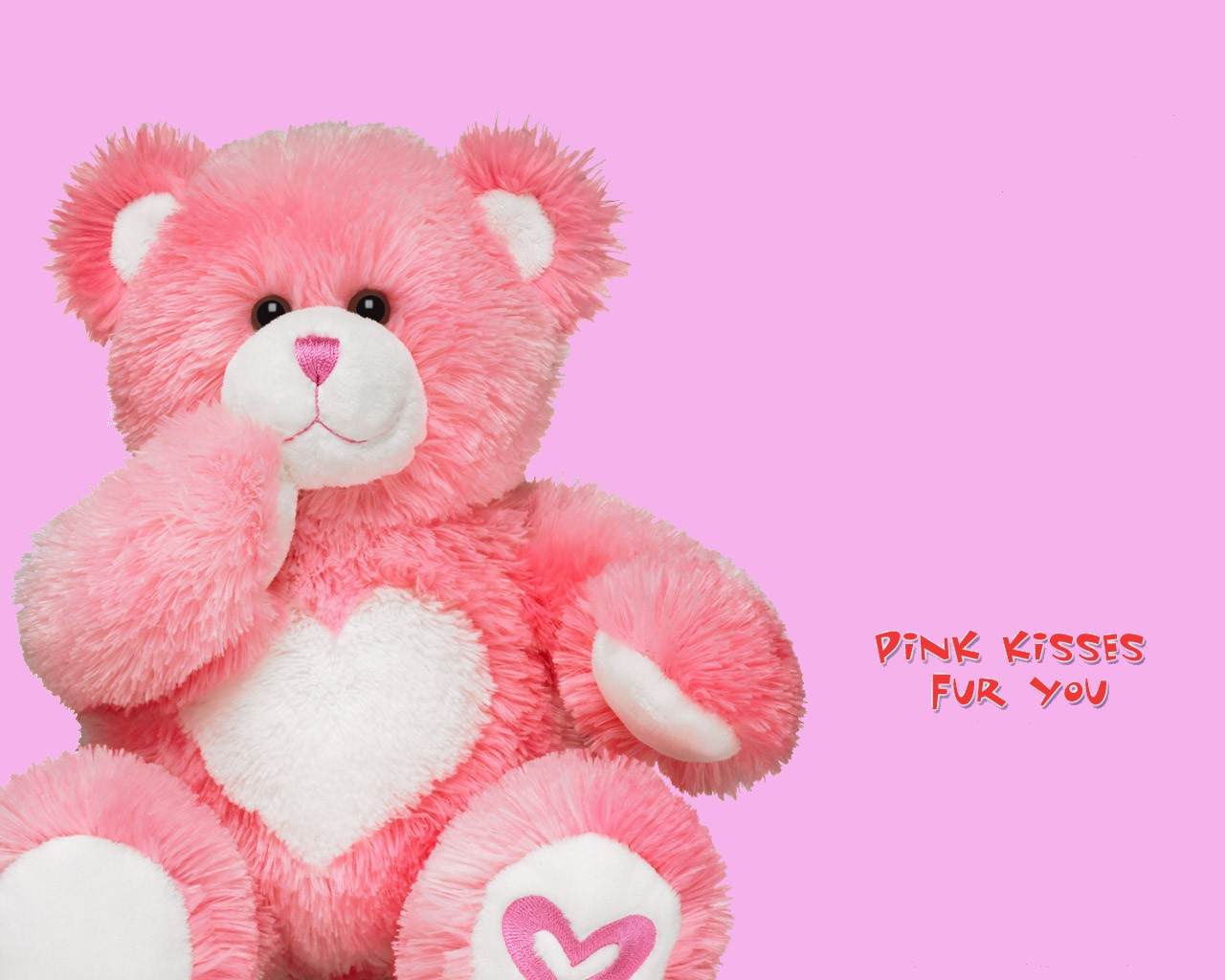 Teddy bear with love images - photo#15