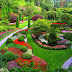 How to Make a Good Garden Design
