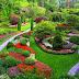 How to Make a Good Garden Design
