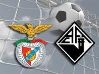 Academica-Benfica-coppa-portogallo-calcio