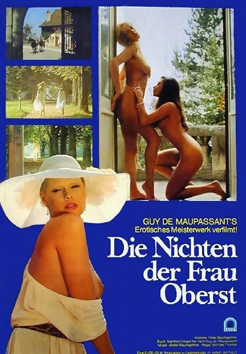 nazvanie-sovetskih-eroticheskie-kinokomedii
