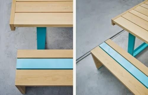 Aneka inspirasi Berbagai Model Kursi Cantik Untuk Rumah Minimalis yang perfect