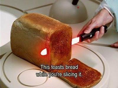 faca-corta-e-tosta-o-pão