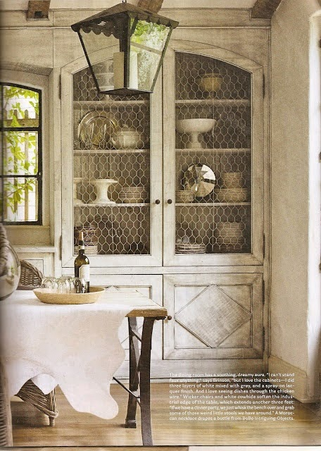 beautiful french style decor kitchen