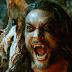 Wolves, 2014. Lobisomens, ação e terror com Jason Momoa e Lucas Till. Trailer.