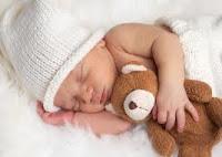 Bayi Tidur Nyenyak Harapan Orang Tua, Cara Mudah Agar Bayi Bisa Tidur Nyenyak, Atasi Bayi Rewel,