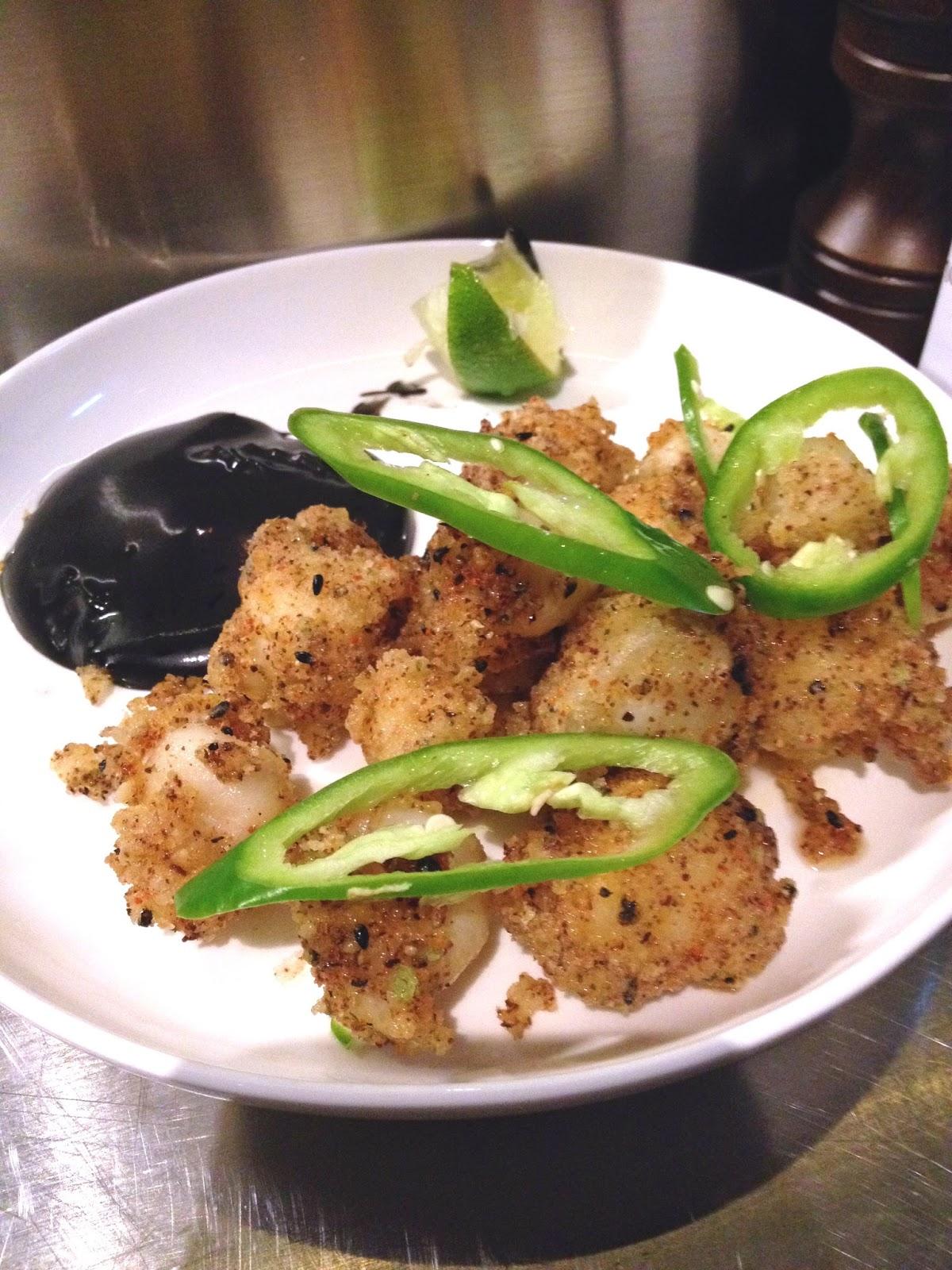 yiweilim, yi wei lim, hong kong, hong kong food, ham & sherry, 22 ships