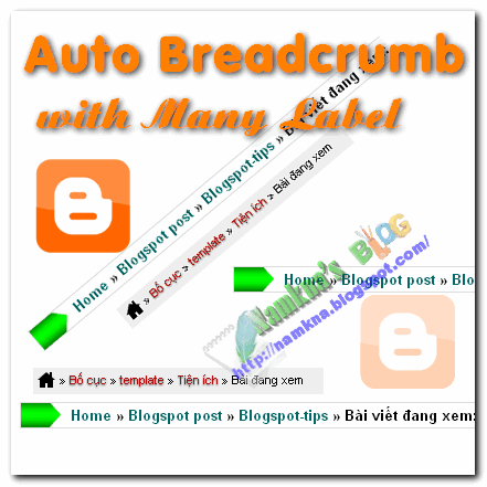 auto-Breadcrumbs-forblogger-has-many-label
