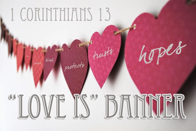 http://www.christianitycove.com/1-corinthians-13-valentines-craft/6330/