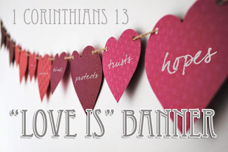 http://www.christianitycove.com/1-corinthians-13-valentines-craft/6330/