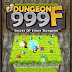 Dungeon999F v1.46 [Mod Money] download apk