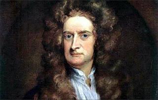 Instalaciones eléctricas residenciales - Isaac Newton